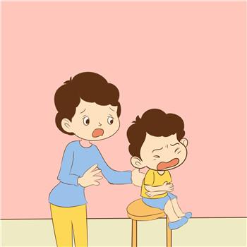 吃了妈咪爱还可以贴丁桂儿脐贴吗?效果加倍吗?