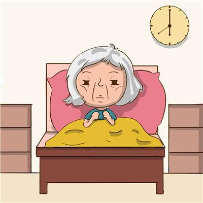 出现心慌气短的原因是什么?老人心慌气短怎么调理?
