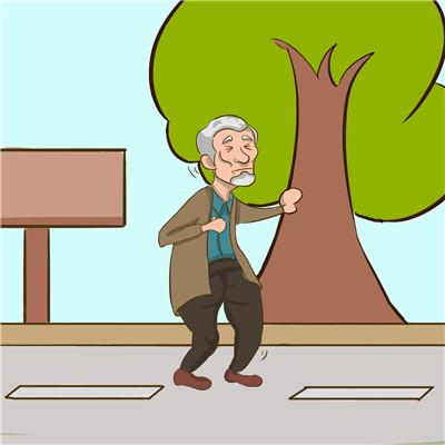 出现心慌气短什么原因?老人心慌气短调理的方法是什么?