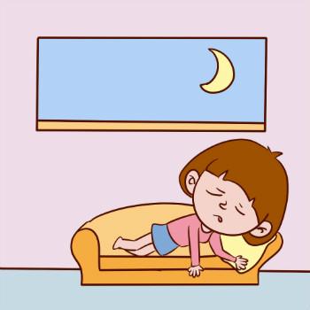 心慌气短睡眠不好是病吗?治疗失眠心慌气短的小偏方有什么?