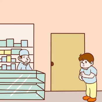 治疗胸闷气短民间药膳偏方有什么?能缓解症状吗?