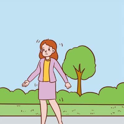 中医调理女性胸闷气短的方法是什么?平时吃些什么食物好?
