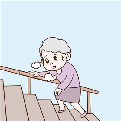 芪苈强心胶囊治疗腿无力效果如何?能改善症状吗?