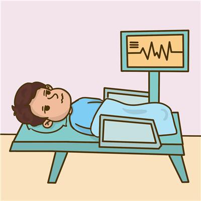 芪苈强心胶囊影响心率么?缓解方法是什么?