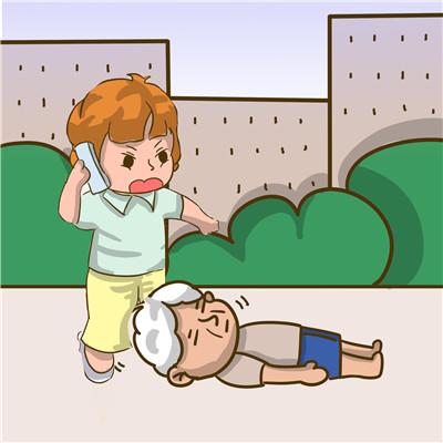 心动过缓吃芪苈强心胶囊行吗?对症吗?