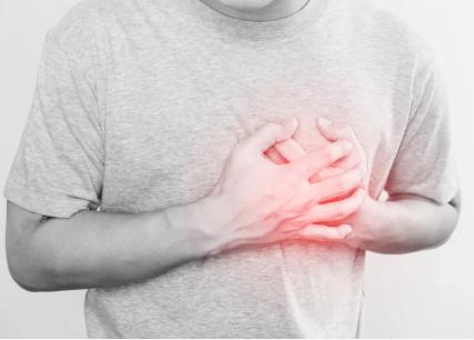 心悸中医辨证治疗方法是什么?日常护理如何做?