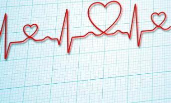 心律不齐要治疗吗?如何保养锻炼?