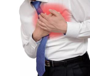 心悸的中医康复治疗方法是什么?效果好吗?