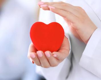 心悸有哪些症状?心悸可以通过什么办法改善呢?