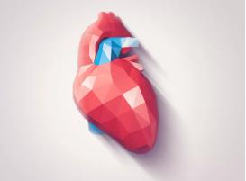 心律不齐是冠心病吗?心律不齐该如何缓解?
