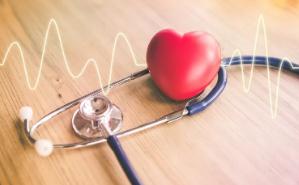心律不齐快速缓解法是什么?治疗效果明显吗?