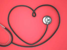 心律不齐的症状及危害有哪些?该如何治疗?