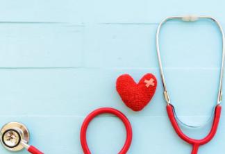 心悸中医辨证治疗用什么药?心悸日常需要怎样护理?
