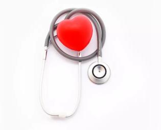 体检心脏有些心律不齐怎么办?该怎么治?