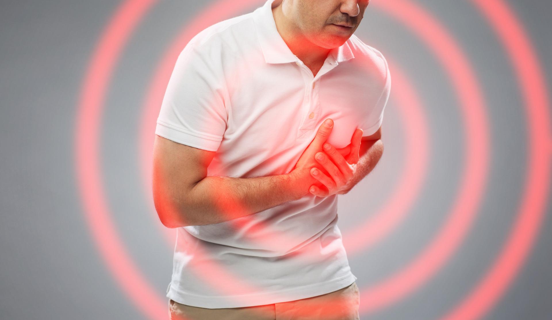 气血弱胸闷气短怎么调理?什么方法能见效?