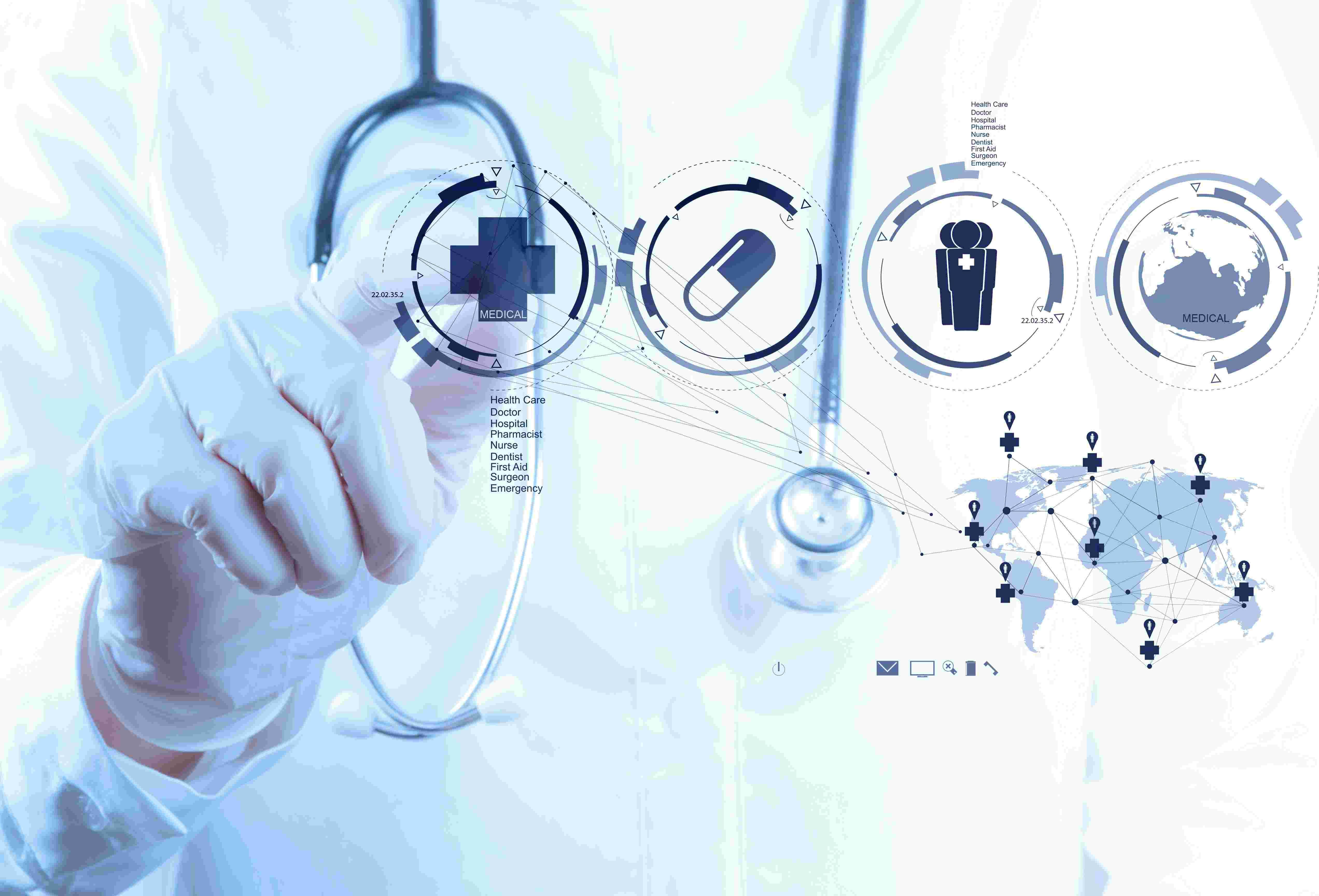 芪苈强心胶囊适用症有什么?药物主要成分有哪些?