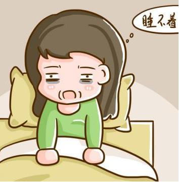 更年期失眠怎么治疗