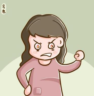 肾虚会心烦易怒吗