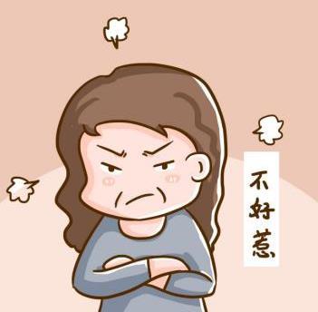 心烦烦躁易怒是什么原因导致的