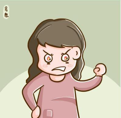 更年期心烦易怒的症状及治疗你知道什么方法好吗