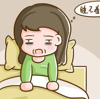 更年期女性长期失眠健忘用什么药