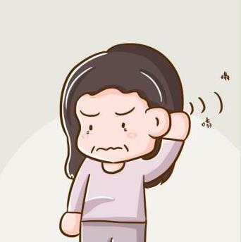 女人肝肾阴虚耳鸣吃什么药