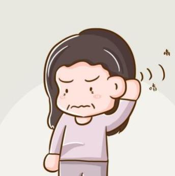 女性肾虚失眠健忘耳鸣吃什么药