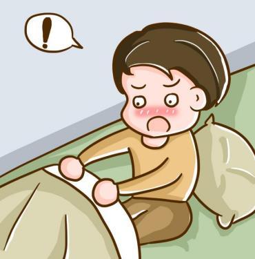 肾虚的症状及表现有什么?怎么来调理?