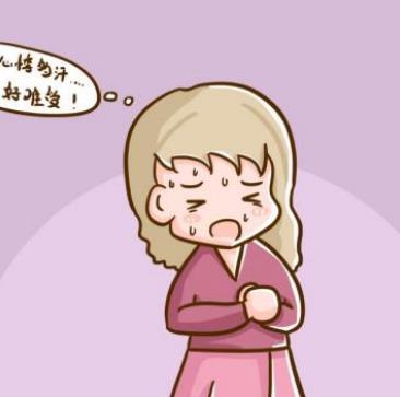 心悸的症状怎么缓解你知道吗