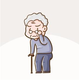视神经炎的症状有哪些?该如何治疗?