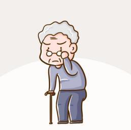老年人玻璃体混浊的形成原因有哪些?