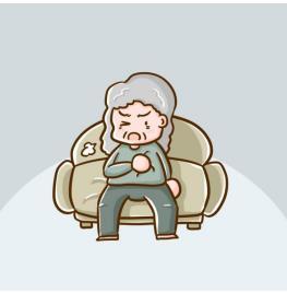 心慌是不是心悸?老感觉心慌是怎么回事?