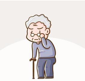 黄斑水肿的治疗方法有哪些?一起来看看!