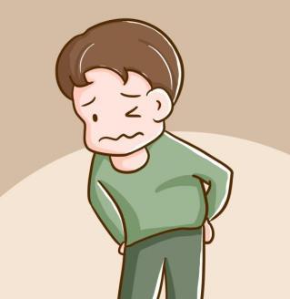 腰酸脚凉是肾阳虚吗?该怎么治疗?