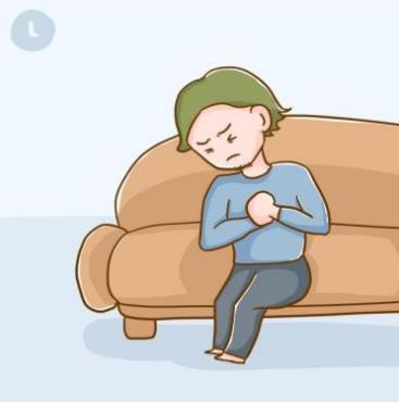 心肌梗死的病因是什么要早知道