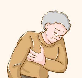 食疗和药疗两方面来看,心肌缺血吃什么好?