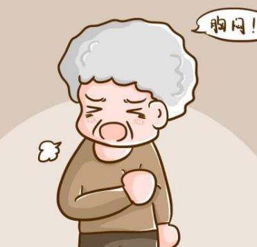 治疗老年人冠心病的药物有哪些?这些药物需知道
