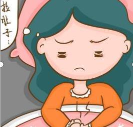 肠道感染拉肚子怎么办?可以吃复方木香小檗碱片吗?