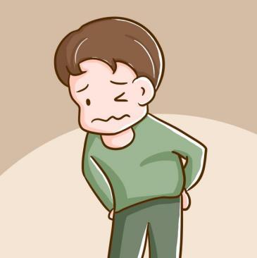 治疗脾肾阳虚吃什么药中成药好吗?