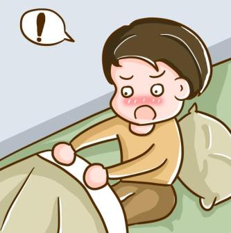 肾阳虚的表现症状有哪些怎么办?