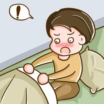 肾精亏虚肾阳不足吃什么药呢?