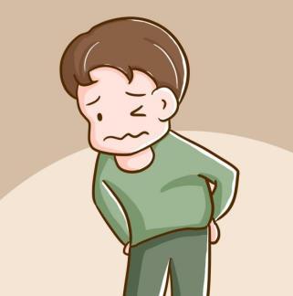 肾虚是怎么引起的呢?怎么快速缓解?