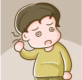 肾虚腰疼头晕耳鸣无力吃什么药效果好?