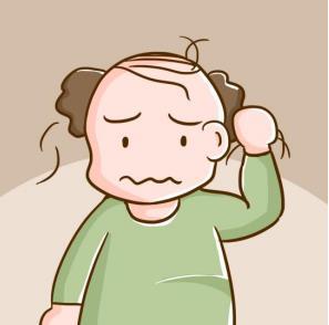 肾亏遗精脱发吃什么药好呢?