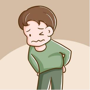 肾阳虚是什么原因引起的?要怎么治疗?
