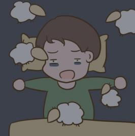 熬夜会导致肾虚吗?肾虚该如何调理?