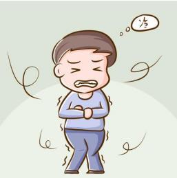 导致肾阳虚的原因是什么?要如何治疗?
