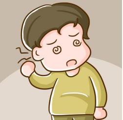 肾虚肾阳不足会耳鸣吗?该怎么治疗?