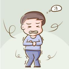 手脚冷肾阳不足吃什么可以缓解?