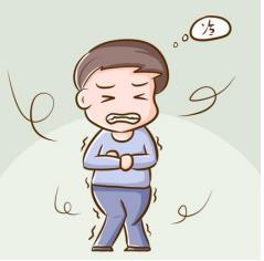调理肾阳虚有妙招,肾阳虚的饮食禁忌是什么?